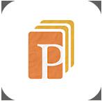 psc_apps_logo