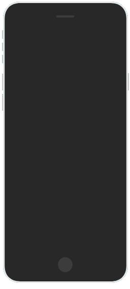 screen_case