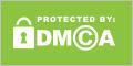 dmca-image