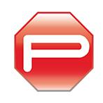 apps_logo
