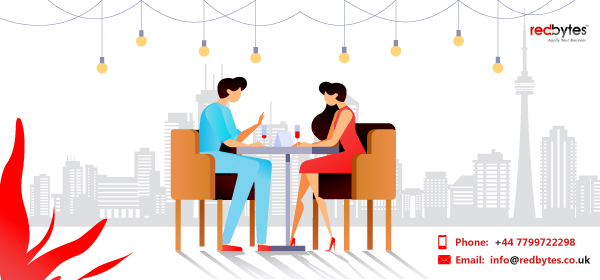 top online dating apps uk