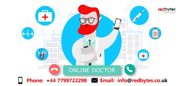 health app usage statistics