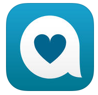 Happn - free dating apps