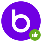 Badoo - free dating apps
