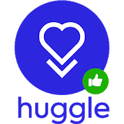 Huggle - free dating apps