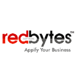 redbytes - mobile app development companies in uk