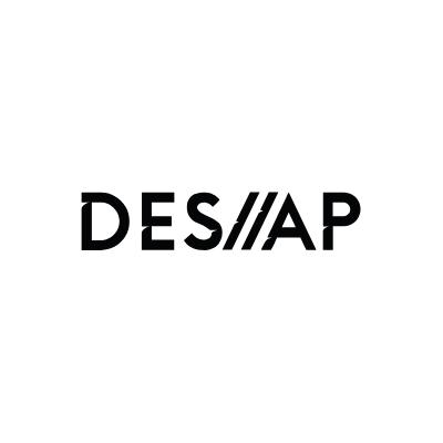 Des//ap