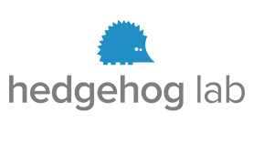 hedgehog_lab_logo