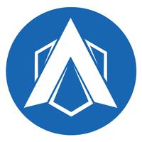 appsquad - mobile app development companies