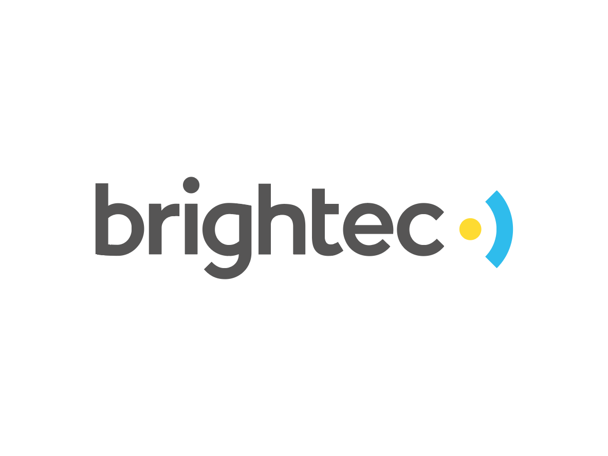 brightec - mobile app development companies in uk