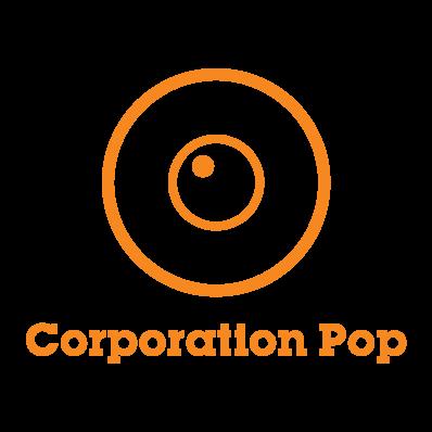 corporationpop