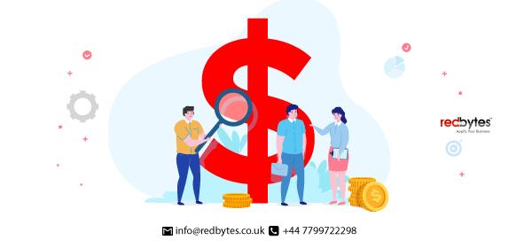 build a personal finance app
