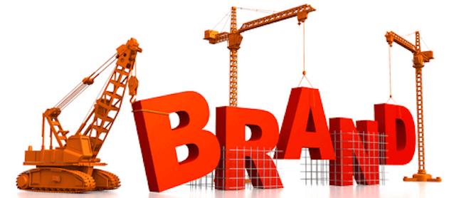 brand-awareness - business benefits of custom app