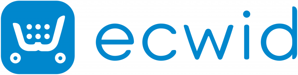 Ecwid - ecommerce platforms