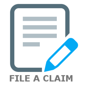 claim filling - Auto Insurance app features
