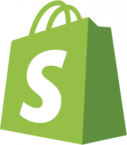 shopify - ecommerce platforms