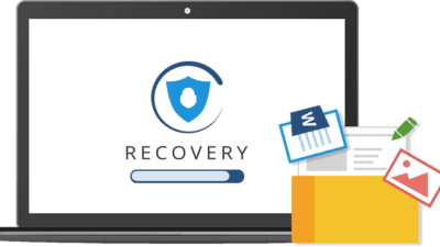 data recovery - cost to develop an app like mint