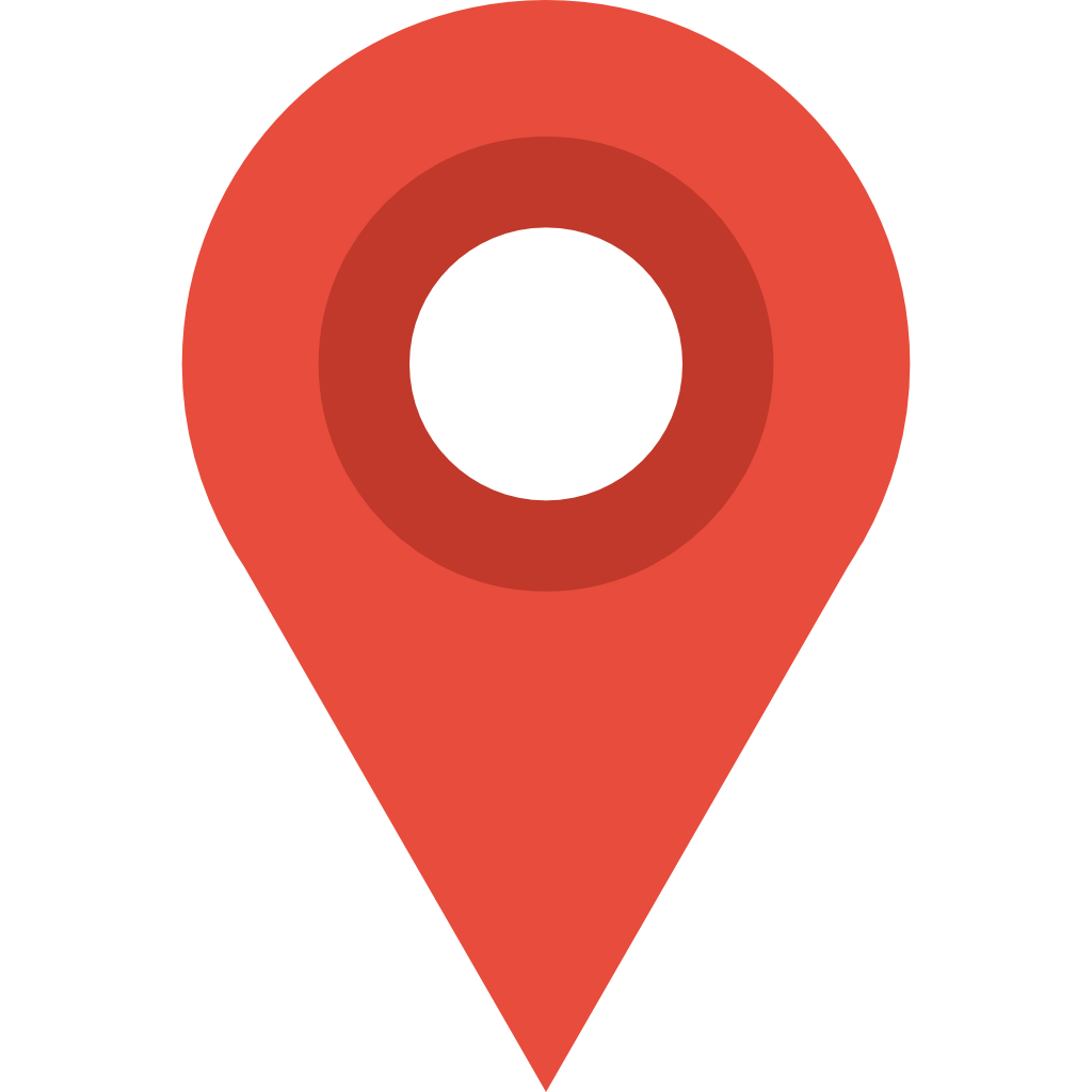 geolocation - Auto Insurance app features