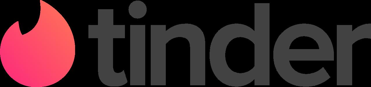 TinderLogo