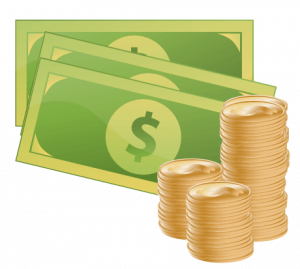 how app make money