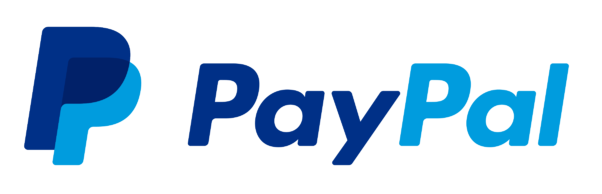 create an app like PayPal