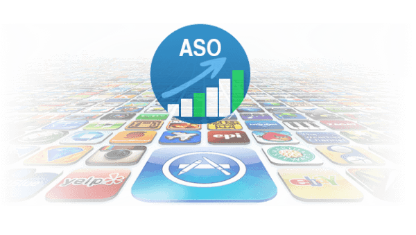 app store optimization - app marketing mistakes