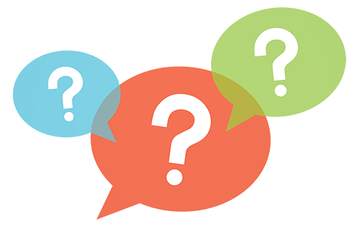 massive inquiries - app marketing mistakes