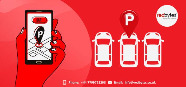 parking apps uk