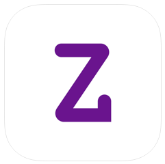 zoopla - create an app like zoopla